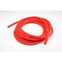 品番:ASHU06-12R   商品説明: ●色:赤 ●材質:シリコン ●サイズ:内径12mm ●厚...