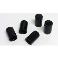 品番:ASHU10-4BK-5 定価:800円  商品説明: ●色:黒 ●材質:シリコン ●サイズ:...