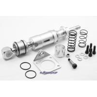 品番:CAPP028  ●新品、英語説明書付  適応について: ・トヨタ Supra JZA80  ...