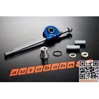 品番:CAPP031  ●新品、英語説明書付  適応について: ・スバルインプレッサー WRX St...
