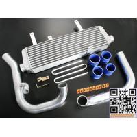 品番:CARP12A 定価:68,000円  ・適応車種: 三菱 レグナム VR-4 EC5W EC...