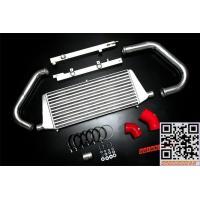 品番:CARP046 定価:69,000円 特価販売:53,000円  ・適応車種:VW マックV ...