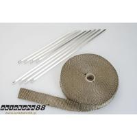 品番:CARP94-50 定価:9,800円  商品説明: ・チタンファバー 最高耐熱1700℃ ・...