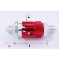 品番:FT062-3  商品説明: ・ サイズ:AN6 A:27.4mm  B:53.7mm  C:...
