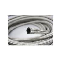 品番:HS025-12  耐熱・耐油・耐圧レーシングホース  #12  耐熱:-5℃〜180℃   ...