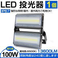 商品仕様 −−−−−−−−−−−−−−−−−−−−−−−−− 商品名:100W 投光器 消費電力:1...