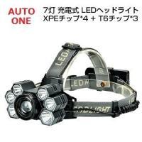 商品仕様 −−−−−−−−−−−−−−−−−−− 品名:LED ヘッドライト LEDチップ:米国社製...