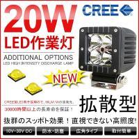 商品仕様 −−−−−−−−−−−−−−−−−−− セット内容:ランプ×1個、ネジ×1式  LED P...
