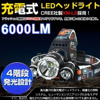商品仕様  品名:LED ヘッドライト LEDチップ:米国社製3XL2 光調節:4モード: ・Low...