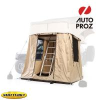 Smittybilt 正規品 Tent Annex テント アネックス