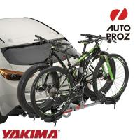 自転車キャリア/自転車ラック/ヒッチメンバー/リア/バイク