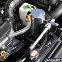 メーカーコード:2162-21  車種:JB23 ジムニー ジャンル:エンジンパーツ -> オ...