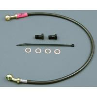 メーカーコード:HPCL-N07  車種:R32 GT-R ジャンル:クラッチ・ミッション・デフ系パ...