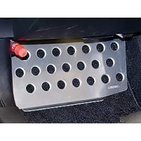 メーカーコード:420 004 0  車種:ND ロードスター ジャンル:インテリア・内装 -&gt...