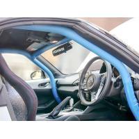 メーカーコード:709 426 0  車種:ND ロードスター ジャンル:補強・剛性UPパーツ -&...
