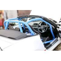 メーカーコード:721 426 0  車種:ND ロードスター ジャンル:補強・剛性UPパーツ -&...