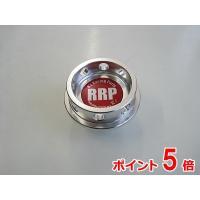 メーカーコード:E36-501  車種:アルト HA36S/36V ジャンル:インテリア・内装 -&...