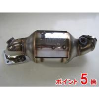 メーカーコード:E36-103  車種:HA36S/36V アルト ジャンル:マフラー & ...