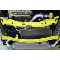 メーカーコード:11590401  車種:ZC32/72 スイフト ジャンル:エンジンパーツ -&g...