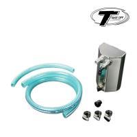 【商品情報】──────── ●メーカー:TAKE OFF ●商品名:汎用オイルキャッチタンク ●品...