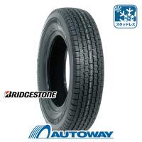 スタッドレスタイヤ ■BRIDGESTONE W300スタッドレス 145R12 6PR:外径:53...