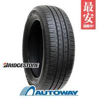 195/65R15 BRIDGESTONE Ecopia EP150(EP15CZ) タイヤ サマータイヤ
