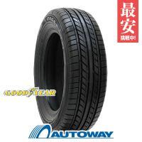 サマータイヤ ■GOODYEAR EAGLE LS EXE 205/50R17 93V:外径:642...