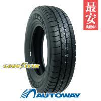 サマータイヤ ■GOODYEAR CARGO PRO 195/80R15 107/105L:外径:6...