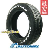 サマータイヤ ■GOODYEAR EAGLE#1 NASCAR.RWL 195/80R15 107/...