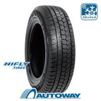 スタッドレスタイヤ ■HIFLY Win-turi 212 スタッドレス 215/60R16 99H...