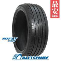 サマータイヤ ■HIFLY HF805 225/40R18 92W:外径:637mm 幅:230mm...