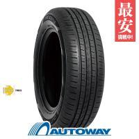 サマータイヤ モモタイヤ OUTRUN M-2 195/65R15 91H