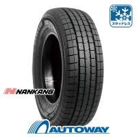 スタッドレスタイヤ ■NANKANG SNC-1スタッドレス 195/80R15 8PR 107/1...
