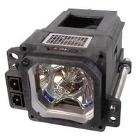 BHL5010-S JVC[ジェーブイシー] 交換ランプ 正規品