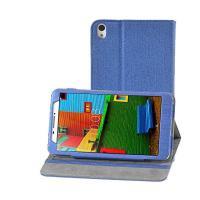 ●対応機種:NEC LAVIE Tab E TE507/FAW PC-TE507FAW  ●商品材質...