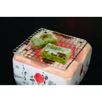 本格 切り餅セット 新潟県の最高品種こがねもちを100%使用 本物の味をご家庭で|awaduya-store|02