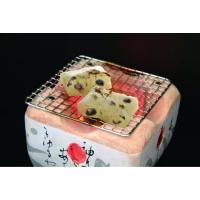 本格 切り餅セット 新潟県の最高品種こがねもちを100%使用 本物の味をご家庭で|awaduya-store|03