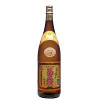 泡盛 菊の露 5年古酒 40度 1800ml|awamoriclub