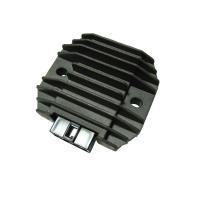 バリオス ZRX ZXR ZZR ゼファー750 エリミネーター GPX 等 レギュレーター 社外品