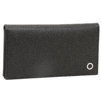 イタリアを代表する高級ラグジュアリーブランド『BVLGARI』ブルガリより、人気の長財布が入荷しまし...