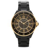 ドルチェセグレート 時計 DOLCE SEGRETO MCH200BK GD コスモス メンズ腕時計...