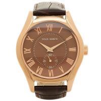ドルチェセグレート 時計 DOLCE SEGRETO MEA200BR ドレス メンズ腕時計 ウォッ...