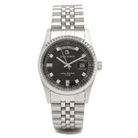 DOLCE SEGRETO ドルチェセグレート OP300BK メンズウォッチ 腕時計 WATCH ...