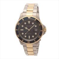 ドルチェセグレート 時計 メンズ DOLCE SEGRETO SB200BU コスモス 腕時計 ウォ...