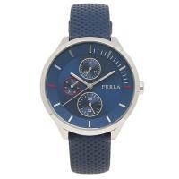 フルラ 時計 FURLA R4251102528 899286 W480 WU0 DOL METRO...