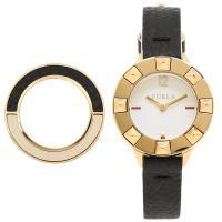 フルラ 時計 FURLA R4251109512 899458 CLUB クラブ レディース腕時計ウ...