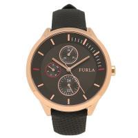 フルラ 時計 FURLA R4251102527 899516 METROPOLIS メトロポリス ...