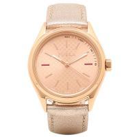フルラ 時計 FURLA R4251101502 EVA エヴァ 35MM レディース腕時計ウォッチ...