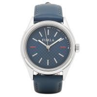 フルラ 時計 FURLA R4251101503 EVA エヴァ 35MM レディース腕時計ウォッチ...