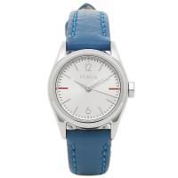 フルラ 時計 FURLA R4251101506 EVA エヴァ 25MM レディース腕時計ウォッチ...